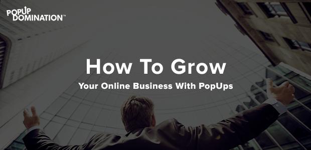 popup_blog